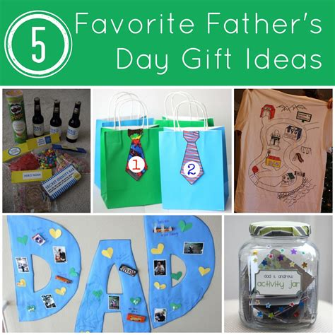 s gifts for from toddler toddler approved 5 favorite s day gift ideas