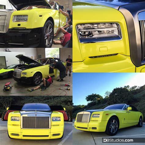 best car wrap how to choose the best car wrap shop for you ki studios
