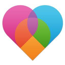 telecharger lovoo pour android telechargement gratuit