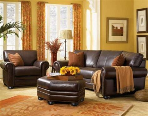 dark brown curtains living room dark brown living room set with navy drapes opt for