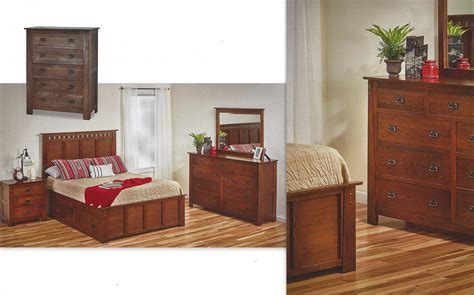 bedroom furniture fresno bedroom furniture fresno bedroom furniture fresno clovis