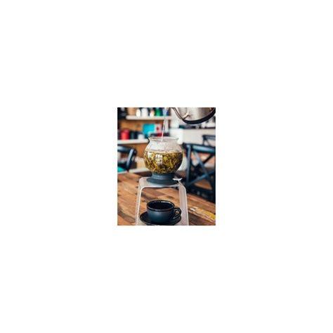 Hario Tdr 80b Tea Dripper 800 Ml hario tea dripper set largo stand 800ml tdr8006t artisan