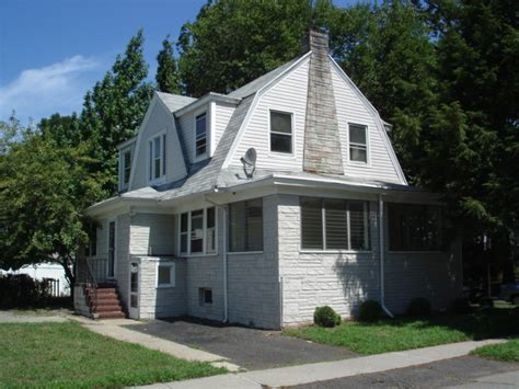 houses for sale roselle park nj 202 union rd roselle park nj 07204 detailed property info reo properties and bank