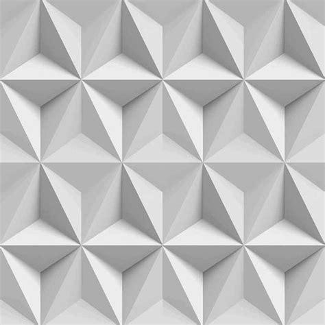 White Origami Paper Uk - origami wallpaper geometric wallpaper graham brown