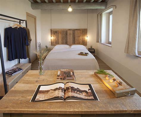 shop arredo casa casale sterpeti portfolio arredo casa interior design