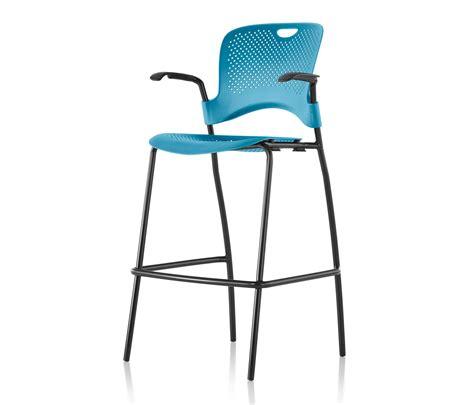 herman miller bar stools caper stacking stool bar stools from herman miller