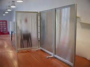 Ikea Room Divider Wall Divider Ikea Create Privacy In An Easy And Practical Way Homesfeed