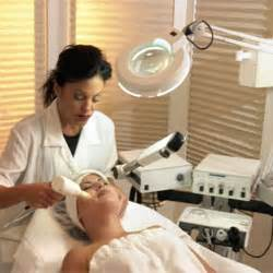 how to become a esthetician schools directory