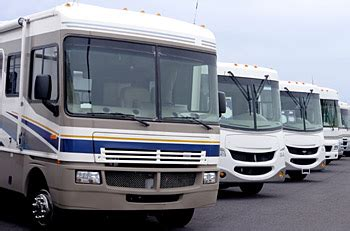 Mba Motorhome Rental by Learn More About Motorhome Trailer And Powersport Rental