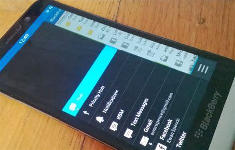 Hp Bb Z30 harga second bb z30 blackberry z30 phablet harga spesifikasi bolamdop