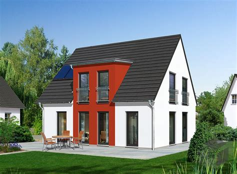 haus kaufen bis 150 000 fertighaus bis 150000 schl 252 sselfertig haus dekoration