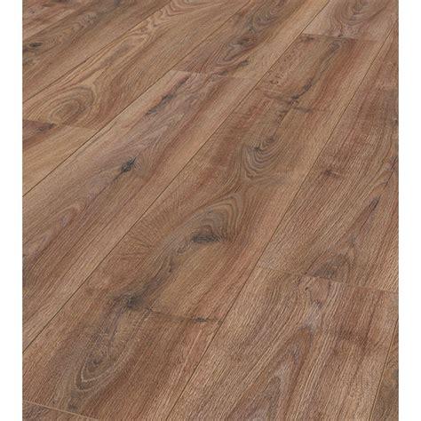 Handscraped Laminate Flooring Krono Original Vintage Classic 10mm Renaissance Oak