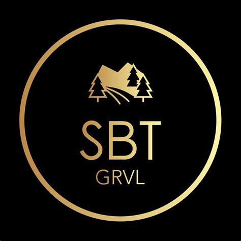 steamboat gravel steamboat gravel podcast