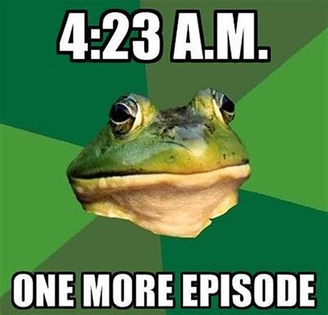 Fbf Meme - 24 foulest bachelor frogs smosh