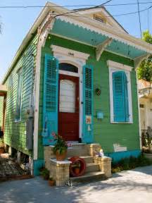 Home Design Show New Orleans Tiny Houses Of The Past A Tiny Scattered Timeline