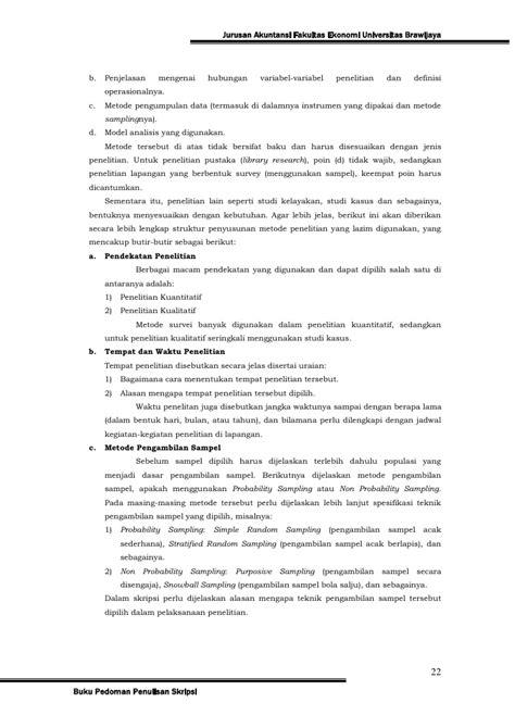 Judul Skripsi Akuntansi Yang Berhubungan Dengan Koperasi