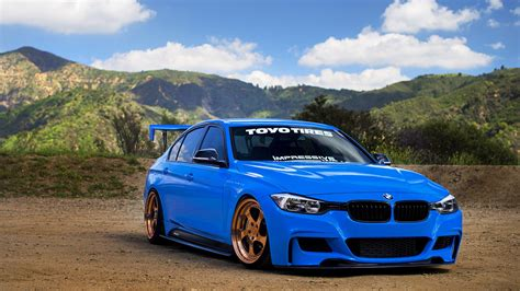 bmw car wallpaper car bmw blue cars wallpapers hd desktop and mobile
