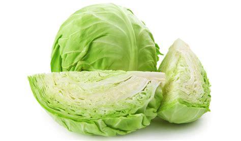 t nation vegetables 11 best vegetables for juicing juicing nation