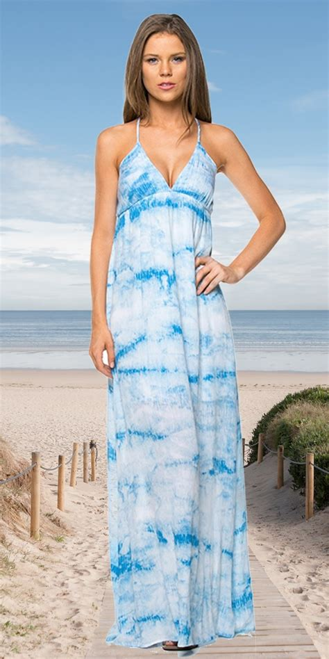 maxi beach fashion for women over fifties beach dresses for women aol image search results