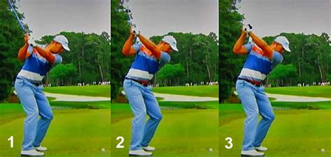 golf swing open clubface how do you determine if the clubface is closed newton