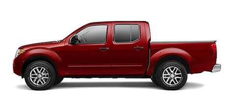 town nissan tx town nissan serving manor tx tx