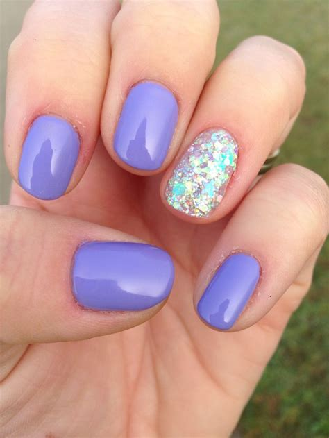nail color ideas 17 best ideas about shellac nail designs on