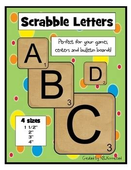 best word in scrabble with these letters 17 best images about massey 2nd grade 9 27 on