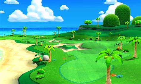 worldgolfcom golf course reviews golf travel features wsca online mario golf world tour nintendo 3ds courses scenery
