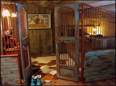 cowgirl bathroom decor home interior design rustic themed bedroom old western decorating ideas