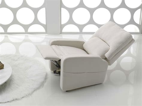 poltrone e sofa carpi poltrone reclinabili prezzi poltrone relax modena carpi u