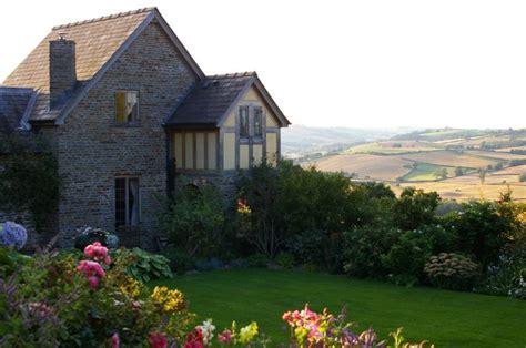 keeper s cottage retreat in shropshire sleeps 2