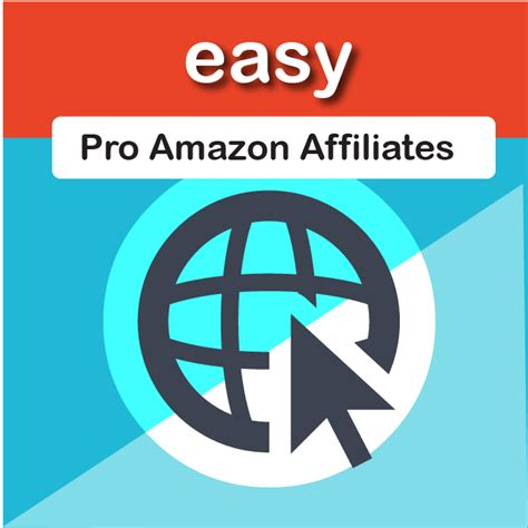 amazon pro easyazon pro download 25 v4 0 13