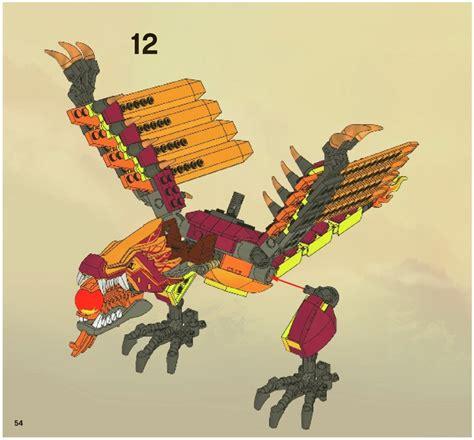 Similiar Lego Ninjago Fire Temple Keywords