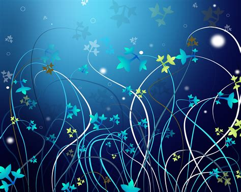 themes background download psd backgrounds for photoshop free download joy studio