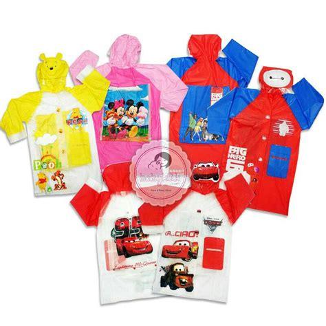 Jual Setelan Anak Anak Kaskus by Jual Mainan Anak Murah Kaskus Setelan Bayi