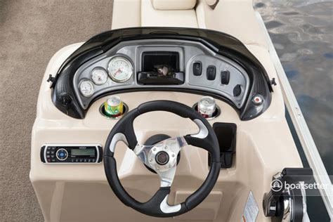 boatsetter fees rent a 2015 21 ft sun tracker by tracker marine party