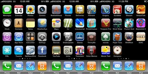 apps for mobile phones free mobile phone free mobile phone apps