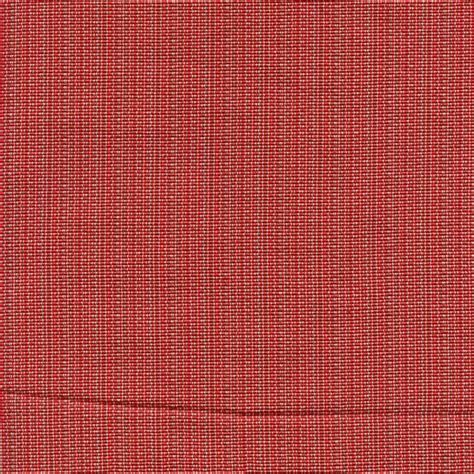 upholstery fabric stores denver circus confetti 41 red textured upholstery fabric
