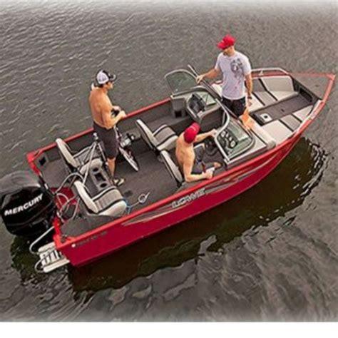 fishing boat vinyl flooring marideck pontoon vinyl flooring