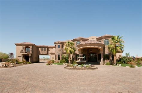 arizona luxury houses for sale luxury houses for sale in