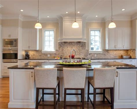 kitchen designers calgary 100 kitchen designers calgary colors kitchen backsplash tile color ideas white mosaic glass