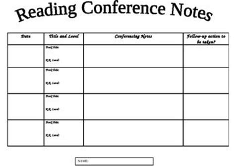 reading conference themes pinterest the world s catalog of ideas