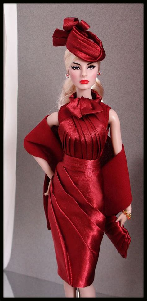 fashion doll zippers 2346 best fashion royalty images on fashion