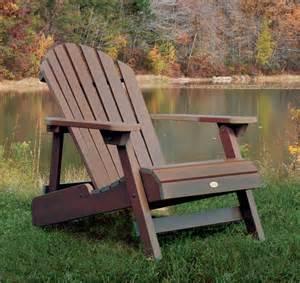 Woodwork reclining adirondack chair plans pdf plans