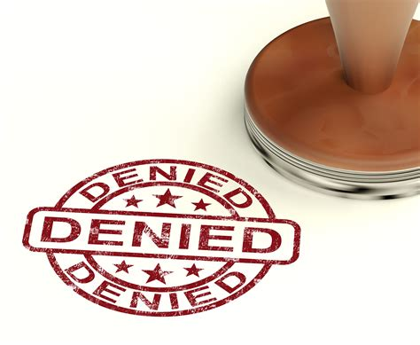 bench warrant procedures 100 bench warrant procedures papers please 2016 june legal vector125 nautel