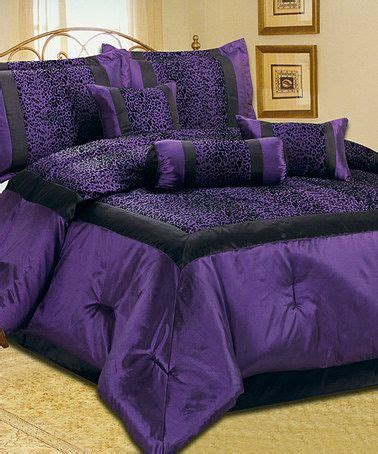 deep purple bedding deep purple bedding 28 images egyptian cotton