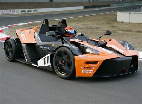 Ktm X Bow Car Ktm X Bow Gt4 Race Car Picture 270381 Car Review Top
