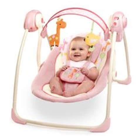 babies r us swings and bouncers 1000 images about bouncers and swings on pinterest