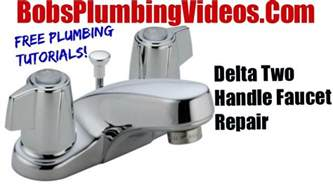 delta kitchen faucet repair kit delta bathroom faucets repair kits
