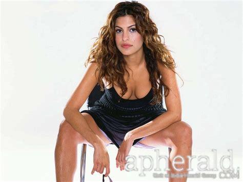 hollywood actresses girl hollywood actress sexy pics